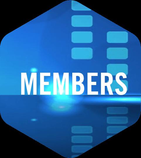 IBI   Independent Broadcasters of Ireland