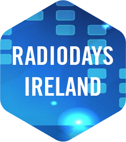 IBI | Independent Broadcasters of Ireland
