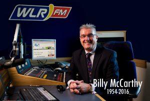billy-mccarthy