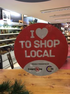 i-love-to-shop-local-corks-96-c103