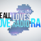 Choose Radio JNLR Results February 2017