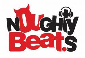 BEAT 102-103 Launches 'Noughty Beats' | IBI