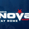 Radio Nova launch stay at home video highligting the importance of Radio